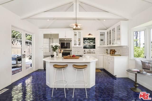 2183 Kenilworth Avenue, Los Angeles (City), CA 90039 (#19510964) :: RE/MAX Empire Properties