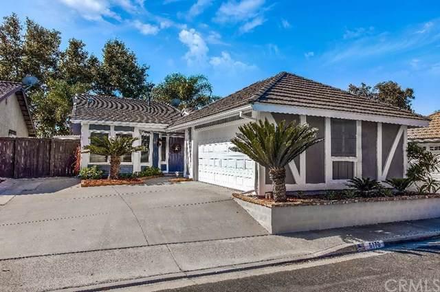 6170 Via Nietos, Yorba Linda, CA 92887 (#PW19223766) :: Allison James Estates and Homes