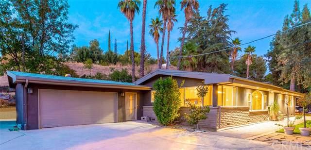 5850 Winnetka Avenue, Woodland Hills, CA 91367 (#NP19213572) :: The Parsons Team