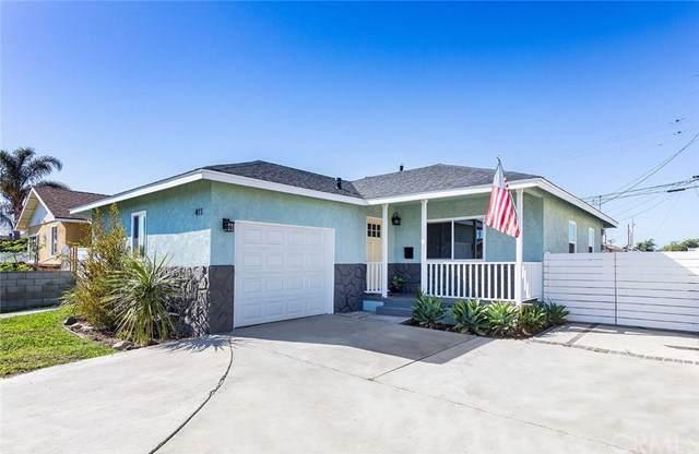 411 E Realty Street, Carson, CA 90745 (#SB19208067) :: RE/MAX Empire Properties