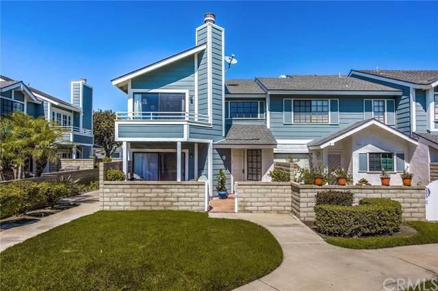 209 N Magnolia Avenue D, Anaheim, CA 92801 (#PW19222084) :: Allison James Estates and Homes