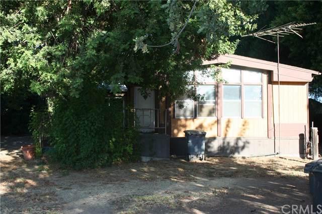 32875 Brechtel Street, Lake Elsinore, CA 92530 (#SW19223507) :: California Realty Experts