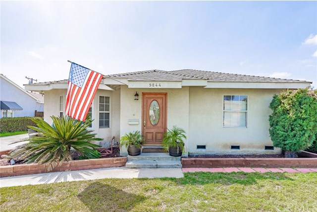 9844 Daines Drive, Temple City, CA 91780 (#PW19224057) :: Realty ONE Group Empire