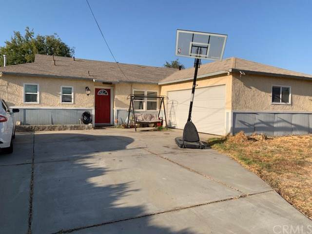 618 E Mckinley Street, Rialto, CA 92376 (#DW19223976) :: Realty ONE Group Empire