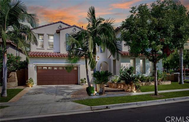 2005 Christie Street, Fullerton, CA 92833 (#PW19222951) :: Ardent Real Estate Group, Inc.