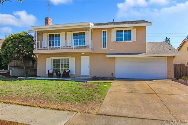 576 Wakeforest Street, Brea, CA 92821 (#PW19224042) :: Ardent Real Estate Group, Inc.