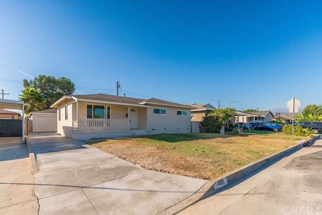 4931 N Clydebank Avenue, Covina, CA 91722 (#WS19223938) :: RE/MAX Empire Properties
