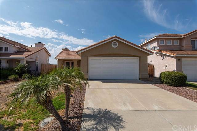 44537 Cayenne Trail, Temecula, CA 92592 (#SW19223788) :: California Realty Experts