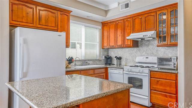 6157 Lapis Way, Riverside, CA 92503 (#IV19224062) :: Realty ONE Group Empire