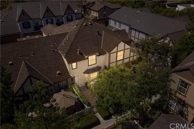 21 Three Vines Court, Ladera Ranch, CA 92694 (#OC19223624) :: Heller The Home Seller