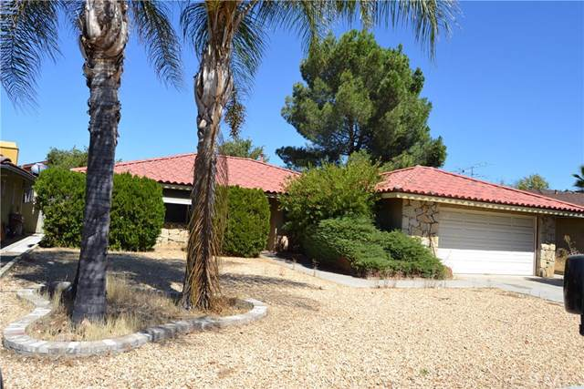 574 Montebello Place, Hemet, CA 92543 (#IV19224127) :: The Marelly Group | Compass