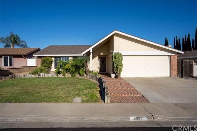 4692 Via De La Luna, Yorba Linda, CA 92886 (#NP19218017) :: Allison James Estates and Homes