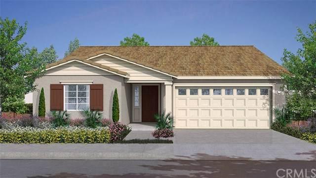 803 Wilde Lane, San Jacinto, CA 92582 (#SW19224134) :: RE/MAX Empire Properties