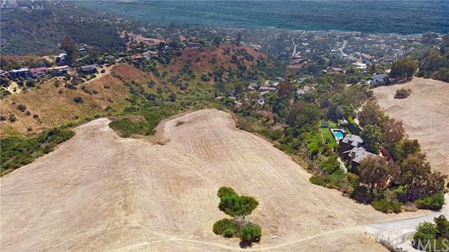 11111 Temple Hills, Laguna Beach, CA  (#OC19222200) :: Doherty Real Estate Group