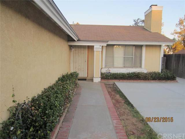 12254 Riparian Way, Moreno Valley, CA 92557 (#SR19223920) :: Heller The Home Seller