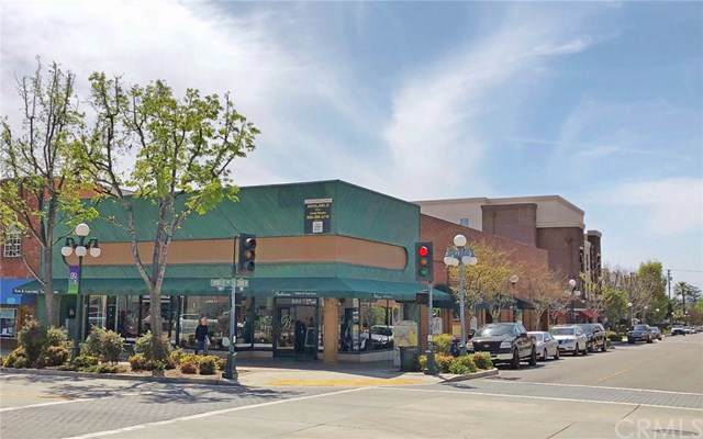 501 S Myrtle Avenue, Monrovia, CA 91016 (#TR19224175) :: Realty ONE Group Empire
