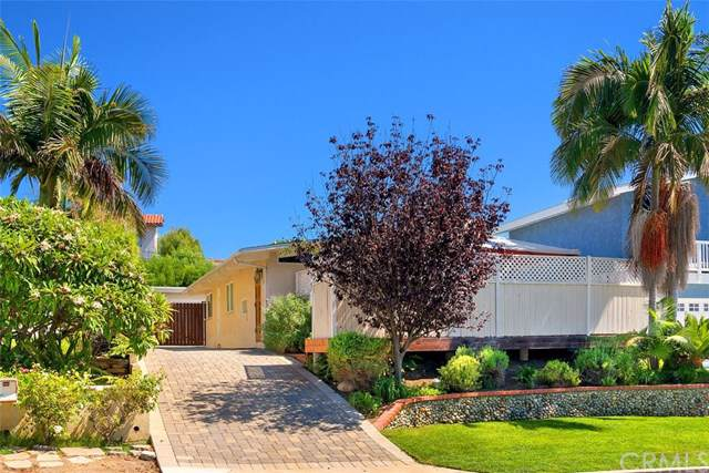 34562 Camino El Molino, Dana Point, CA 92624 (#OC19212935) :: Doherty Real Estate Group