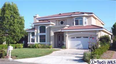 146 W Le Roy Avenue, Arcadia, CA 91007 (#WS19224021) :: Veléz & Associates