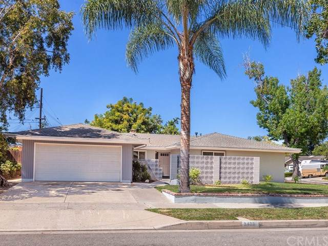 2428 N Bellbrook Street, Orange, CA 92865 (#NP19223831) :: Better Living SoCal