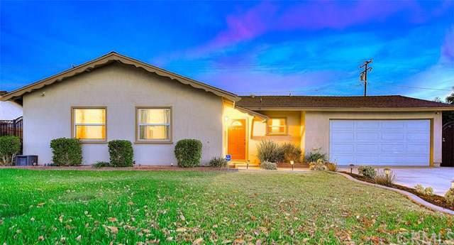 540 Tolouse Avenue, Riverside, CA 92501 (#EV19223861) :: Realty ONE Group Empire