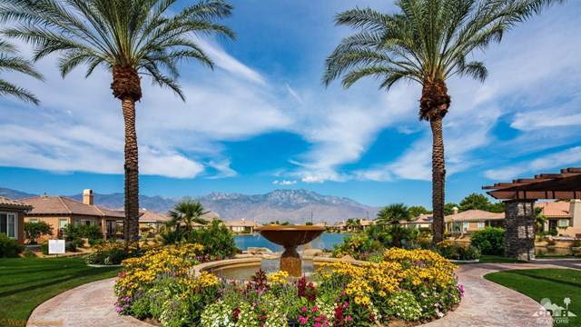 16 Lake Tahoe Drive, Rancho Mirage, CA 92270 (#219030271DA) :: J1 Realty Group