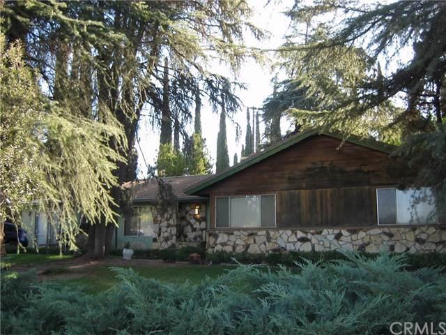 10724 Cherry Avenue, Cherry Valley, CA 92223 (#EV19224236) :: Heller The Home Seller