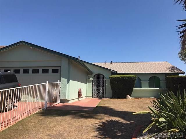 505 Mitra, Spring Valley, CA 91977 (#190052020) :: Bob Kelly Team