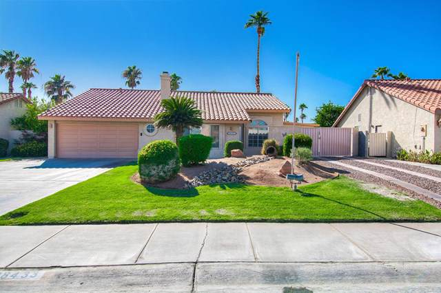 28433 Avenida Marquesa, Cathedral City, CA 92234 (#219030272PS) :: The Costantino Group | Cal American Homes and Realty