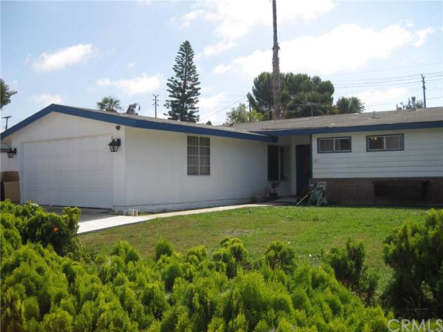1857 New Jersey Street, Costa Mesa, CA 92626 (#OC19224180) :: Better Living SoCal