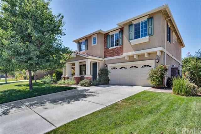 30647 Whetstone Circle, Menifee, CA 92584 (#SW19224248) :: Z Team OC Real Estate