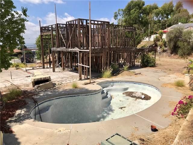 3147 Mesa Verde Drive, Burbank, CA 91504 (#BB19224050) :: The Brad Korb Real Estate Group