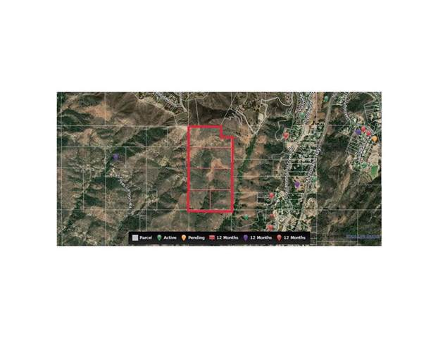 29000 Paseo Del Rancho, Calabasas, CA  (#SR19224261) :: Realty ONE Group Empire