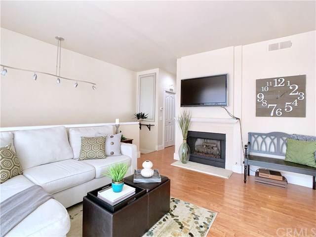 8215 E White Oak #13, Orange, CA 92869 (#PW19222948) :: Better Living SoCal