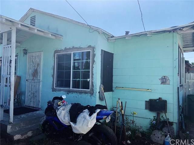 2112 E Shauer Street, Compton, CA 90222 (#WS19224275) :: Heller The Home Seller