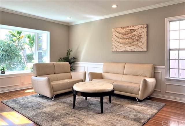 5300 Walnut Grove Avenue, San Gabriel, CA 91776 (#AR19221555) :: Realty ONE Group Empire