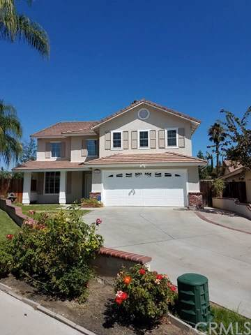 19287 Foxtail Lane, Riverside, CA 92508 (#CV19224251) :: Z Team OC Real Estate