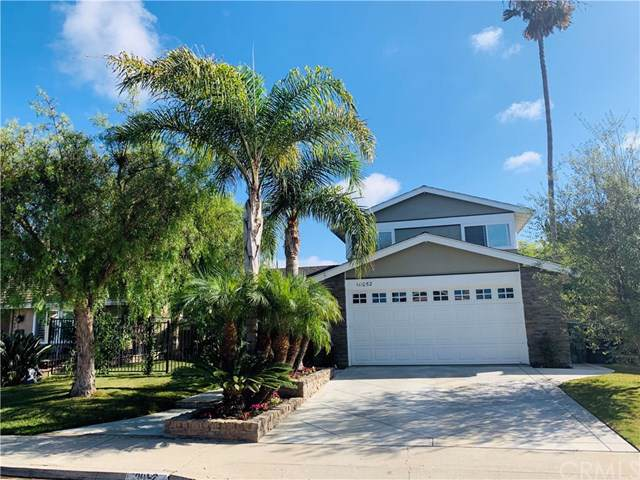 10052 Signet Circle, Huntington Beach, CA 92646 (#OC19222252) :: Mainstreet Realtors®