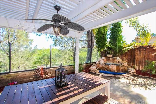 30 Hawksmoor, Aliso Viejo, CA 92656 (#OC19223724) :: Doherty Real Estate Group