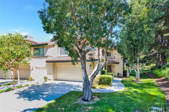 7999 E Viewrim Drive, Anaheim Hills, CA 92808 (#PW19223916) :: Berkshire Hathaway Home Services California Properties