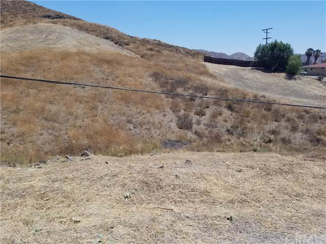 0 Connecticut Drive, Menifee, CA 92587 (#PW19224289) :: California Realty Experts