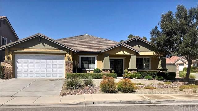 32759 Tiznow Circle, Menifee, CA 92584 (#OC19224130) :: Powerhouse Real Estate