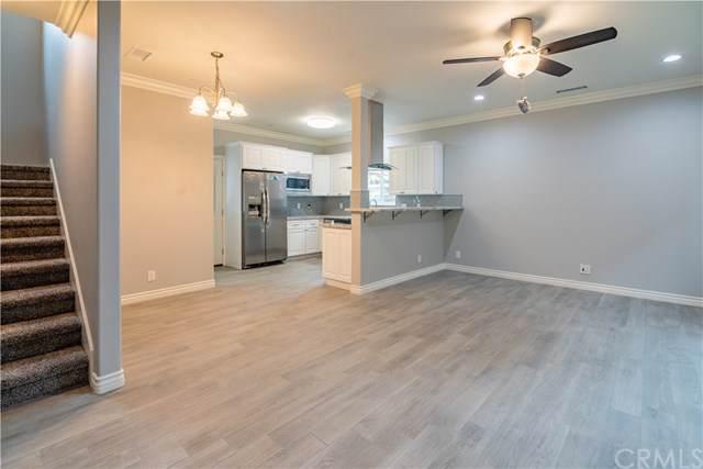 1067 Larimore Avenue, La Puente, CA 91744 (#MB19224318) :: Heller The Home Seller