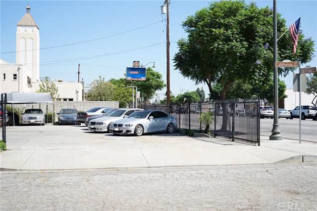 601 E Las Tunas Drive, San Gabriel, CA 91776 (#WS19224322) :: Realty ONE Group Empire