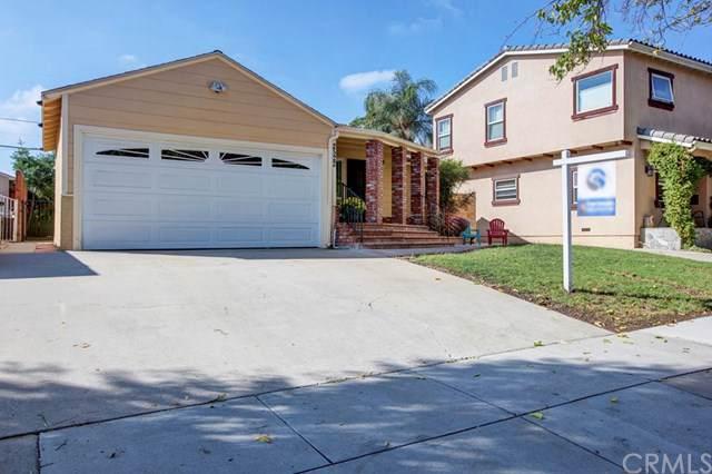 2522 Deerford Street, Lakewood, CA 90712 (#RS19223033) :: Bob Kelly Team