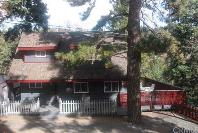 26338 Forest Lane, Twin Peaks, CA 92391 (#CV19224309) :: RE/MAX Masters