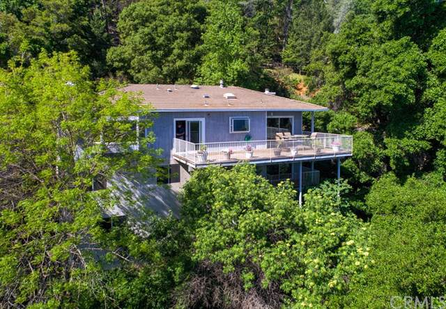 3105 Southlake Drive, Kelseyville, CA 95451 (#LC19224258) :: J1 Realty Group