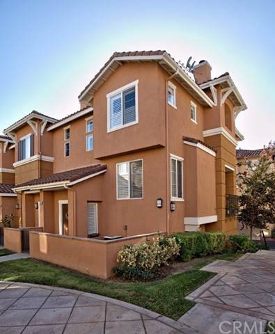 1238 Mendez Drive, Fullerton, CA 92833 (#PW19224228) :: Ardent Real Estate Group, Inc.