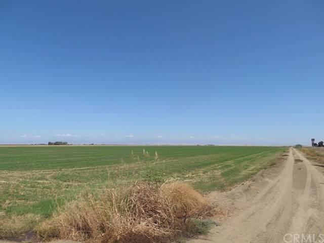 6900 E Healy Road, Merced, CA 95341 (#MC19224323) :: Team Tami
