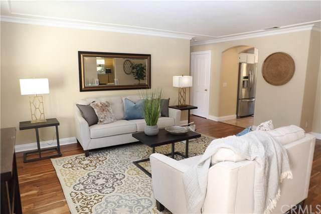 2065 Avenida Manzana, Atascadero, CA 93422 (#SC19223700) :: RE/MAX Parkside Real Estate