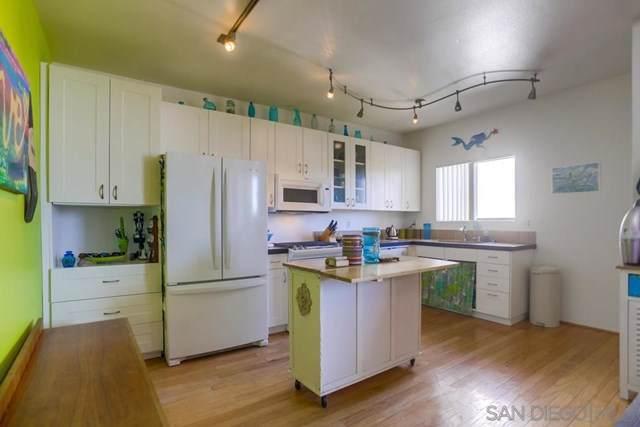4615 Pico Street #15, San Diego, CA 92109 (#190052038) :: Mainstreet Realtors®